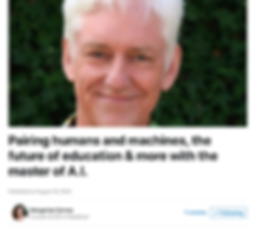 Q&A with Google's Peter Norvig on AI.png