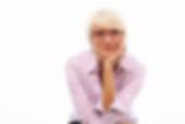 Peggy Northrop - bio pic for EMC website