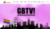 GBTV.com Screenshot.png