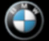 bmw-logo-11.png
