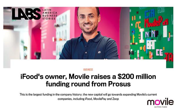 Movile Raises $1B BRL - LABS.png