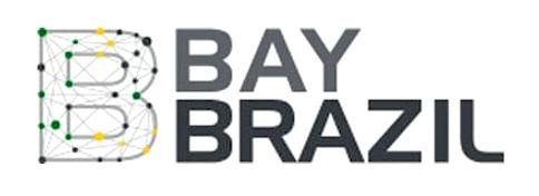 baybrazil logo.jpg