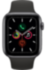 apple-watch-series-5-space-gray-aluminum