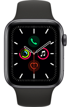 apple-watch-series-5-space-gray-aluminum
