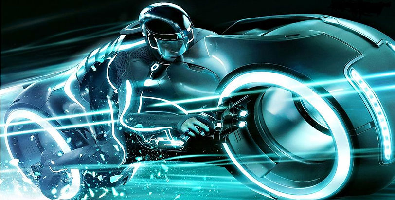 Future of Motorcycles - Image 2.jpg