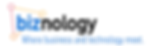 Biznology logo - small for web.png