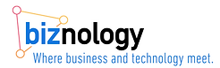 Biznology logo - small for web.png