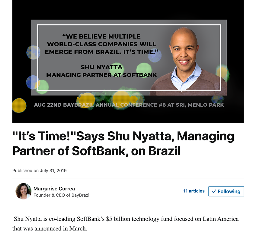 Q&A with SoftBank LatAm Partner.png