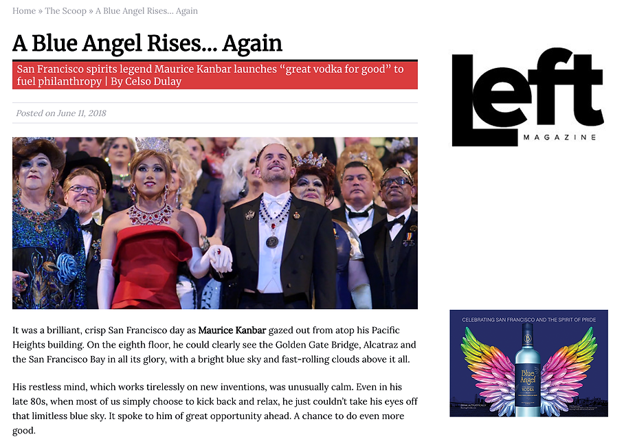 Left mag article for Blue Angel launch.p