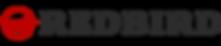 Redbird logo.png
