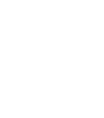 EMC_white_transparent.png