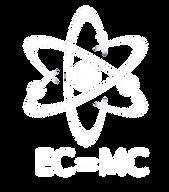 EMC_white_transparent.png