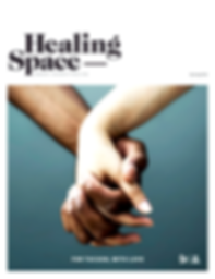 Banner Health - Healing Space.png