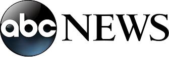 Abc-news-logo.png