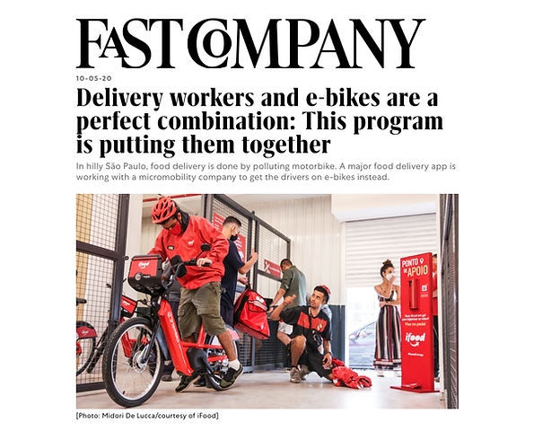 iFood Tembici partnership story in Fast Co.png