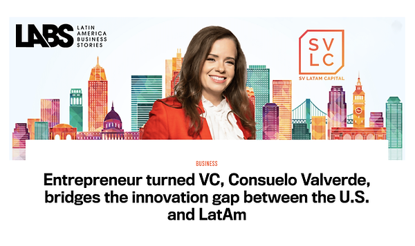 SVLC Profile and Q&A w Consuelo via LABS for Fund II.png
