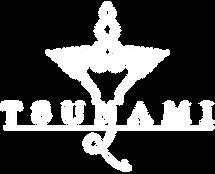 Tsunami_Logo_weiß.png