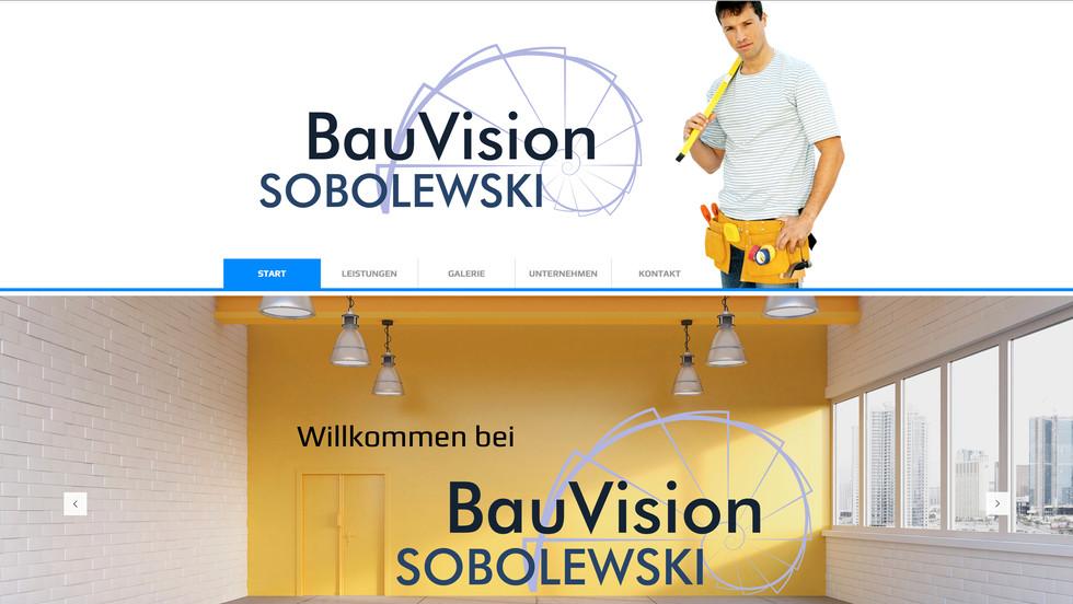 BauVision Sobolewski