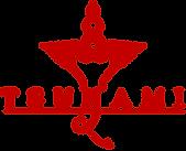 Tsunami Logo Rot.png