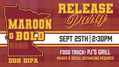 Maroon and Gold_Release Party_1080x1920.