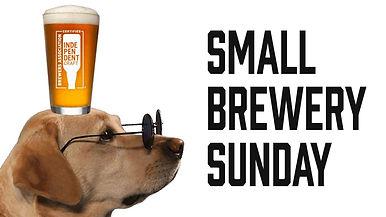 Small Brewery Sunday_web.jpg
