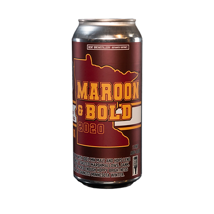 Maroon-and-Bold_can.png