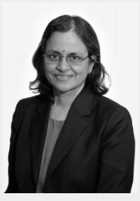 SUDHA SESHADRI