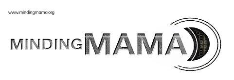 mama logo 3jpg.biggerjpg.jpg