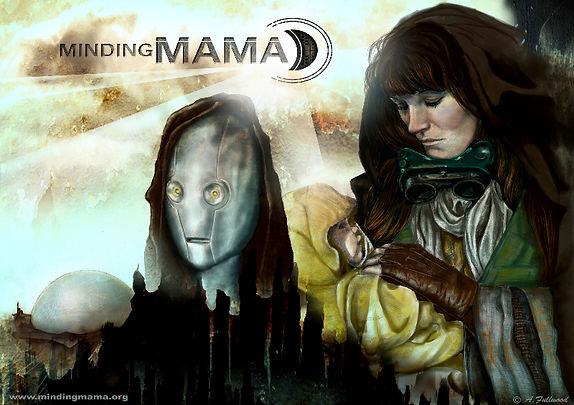 mama poster2 internet copy.jpg