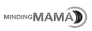 mama logo 2jpg.jpg