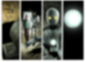 MM_MAMA_by_Dan_Schaefer_halfpage.jpg