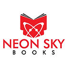 Neon-Sky-Books_Final_72.jpg