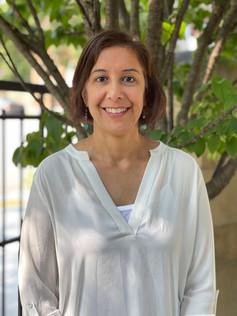 Dr. Anmol Satiani, Ph.D.