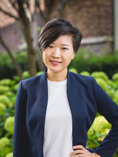 Dr. Yue Li, Ph.D.