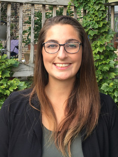 Ms. Nicole Rickard