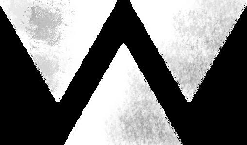 forwebwhite2.png