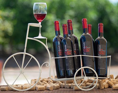 granade winery.jpg
