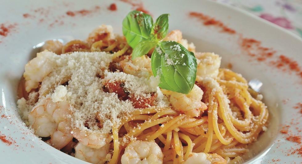 spaghetti-3547078.jpg