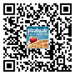 QRCode_0_PZ (002).png