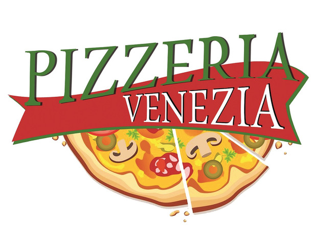 Logo-Pizzeria.jpg