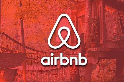 20161024142649-airbnb.jpeg