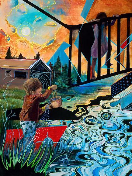Waters of Tomorrow 36x48.jpg