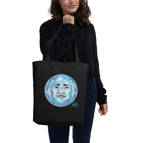 Madweyaashkaa: Commemorative Eco Tote Bag