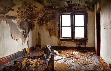 house burnt.JPG