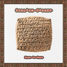 King_of_Uruk-Album_Front_Cover_small.jpg