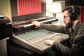 Kevano---In-the-Studio_small.jpg