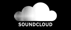 Soundcloud_Logo_black.jpg