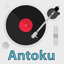Antoku_Logo_small.jpg