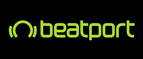 Beatport_Logo_black.jpg