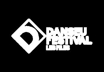 DANSEU_BN_00.png